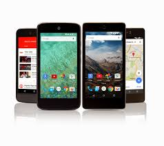where s my phone android is launching android one devices in the philippines next