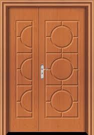 Bedroom Doors For Cheap Brown Second Hand Upvc Pvc Modern Bedroom Doors House Front Door