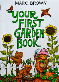 5 books to inspire an indoor gardening project delightful