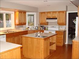 kitchen cabinets in bronx ny