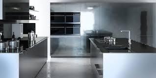 kitchen faucets kwc rita