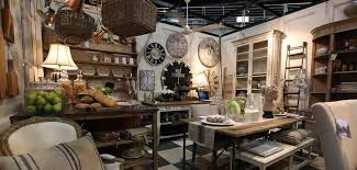 home interior design south africa us at grand designs live this week