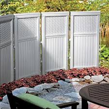 14 best privacy for a chain link fence images on pinterest
