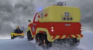 mercury fireman sam wiki fandom powered by wikia