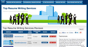 resume service reviews resume service reviews resume service review