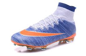 buy womens soccer boots australia nike 2016 mercurial superfly fg blue orange for a 109 78