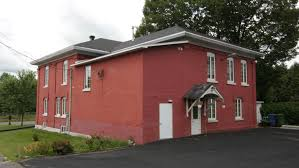 bureau d enregistrement bureau d enregistrement de richmond répertoire du patrimoine