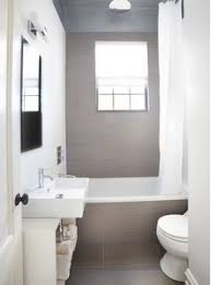 Tiny Bathroom Layout 6 Option Dimension Small Bathroom Floor Plans Layout Great For