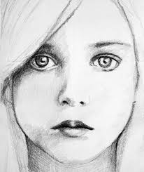 image result for sketch draw pinterest sketch