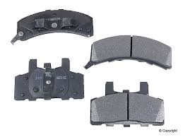dodge ram 1500 brake pads dodge ram 1500 brake pads auto parts catalog