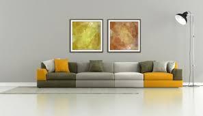 grey bedroom walls grey sofa what colour walls militariart com