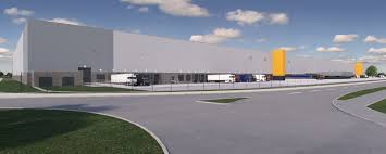 sq ft to sq m verdion lets two units totalling 1 315 600 sq ft to global