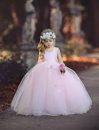 frock images pink perfection frock dollcake