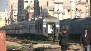 Vitre Louisiana by Enr Alexandria Train Station Action Youtube
