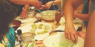 cuisine a la atelier cuisine a la découverte des saveurs du moyen age