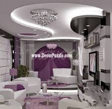 Fall Ceiling Design For Living Room Home Decor Images False Ceiling Design On Bedroom False Ceiling