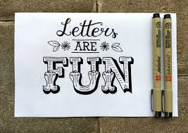 84156794940 hipaa breach notification letter pdf metal letter