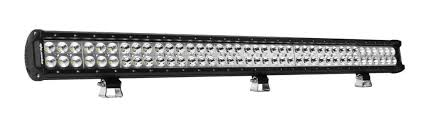 48 inch led light bar best 36 inch led light bar reviews lightbarreport com