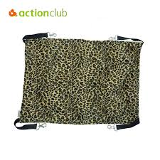 actionclub 3 colors pet bed puppy hammock thicker cashmere double