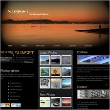 web design templates website layout design free website templates for free