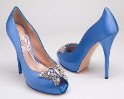 Wedding Shoes Singapore Glamorous Aruna Seth Wedding Shoes For Every Bride