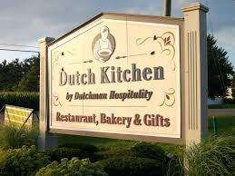 dutch kitchen u2013 plain city oh