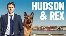 newsactual.fr/wp-content/uploads/2020/06/hudson-re...