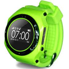 gps bracelet iphone images Kids gps watch tracker wifi smart watch sos jpg