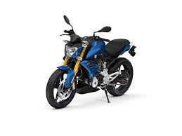 lazareth lm 847 price 13 awesome 250cc bikes bike trader malaysia