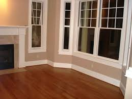 Bathroom Baseboard Ideas Base Trim Ideas Superb Linen Cabinet Look Other Metro Traditional