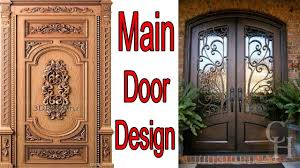 total home design center greenwood indiana 100 home design ideas in pakistan mesmerizing house designs