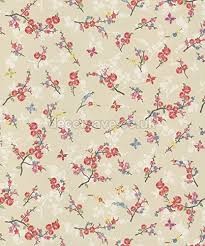 holden beige blossom butterfly flowers floral shabby chic