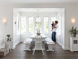 Swedish Design House Best  Scandinavian House Ideas On - Interior design white house