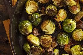 cuisiner le choux de bruxelle recette choux de bruxelles farcis