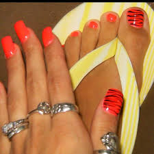 116 best nail art 23 for the toes images on pinterest toe