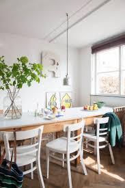 110 best modern farmhouse decor u0026 rustic decorating ideas images