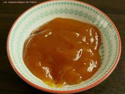 cuisiner la papaye recettes de papaye et mangue