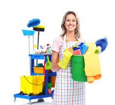 compare the best local cleaning option near you projectquote