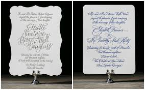 wedding invitations san diego wedding invitations san diego sweet paper part 12