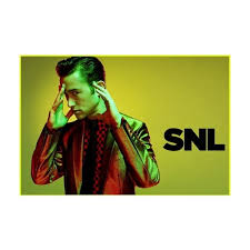 best 25 snl ideas on what is snl real
