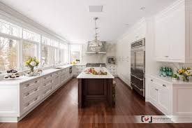 Winning Kitchen Designs Kitchen Award Winning Kitchens Design Decor Excellent At Award