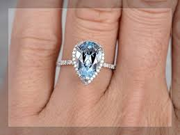gorgeous engagement rings wedding ring big diamond rings canada big gorgeous engagement