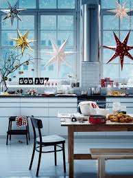 Decorating Windows Inspiration 25 Unique Ikea Christmas Ideas On Pinterest Ikea Christmas