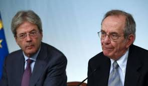 consiglio dei ministri news dl fiscale ok consiglio dei ministri italiaoggi it
