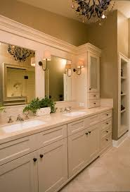 High Quality Bathroom Vanity Neutral Colors Archives Home Furniture And Accessories