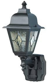 decorative motion detector lights motion sensor outdoor wall light charming decorative outdoor motion