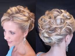 Hochsteckfrisurenen F Kinnlanges Haar by 20 Besten Frisuren Bilder Auf Haarknoten