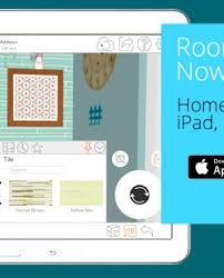 room planner app room planner app images best ideas exterior oneconf us