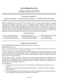 office manager resumes resume office manager office manager resume sle