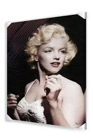 Marilyn Monroe Furniture by 146 Best Marilyn Monroe Images On Pinterest Norma Jean Marilyn